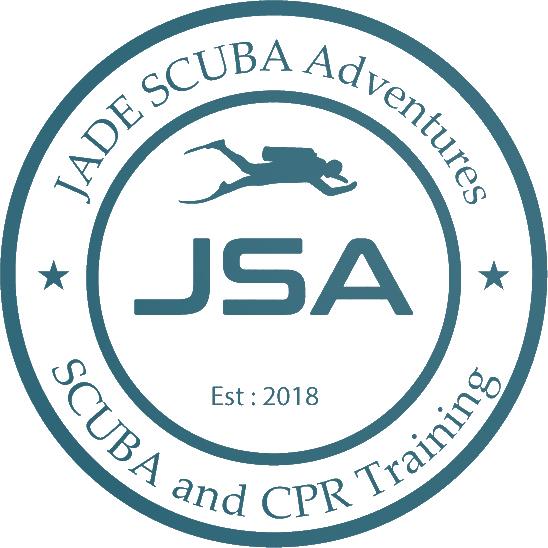 Jade Scuba Adventures