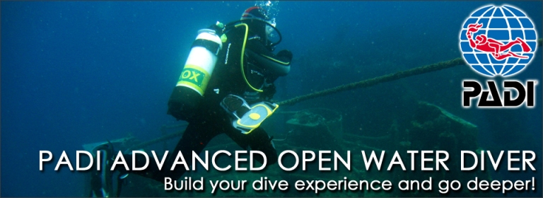 PADI-Advanced-Open-Water-Diver-Diving-Adelaide