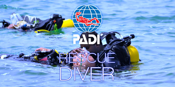 padi-rescue-diver-course