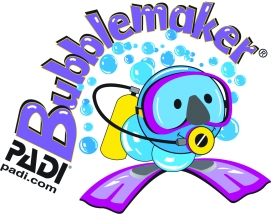 BubblemakerHighRes