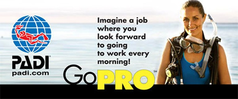 PADI-Go-PRO-Imagine