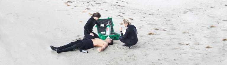 Rescue_Diver_Header_Image-1500x430